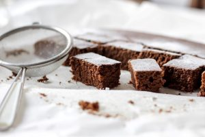 brownie-sans-gluten