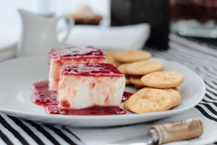 cheesecake-sans-gluten