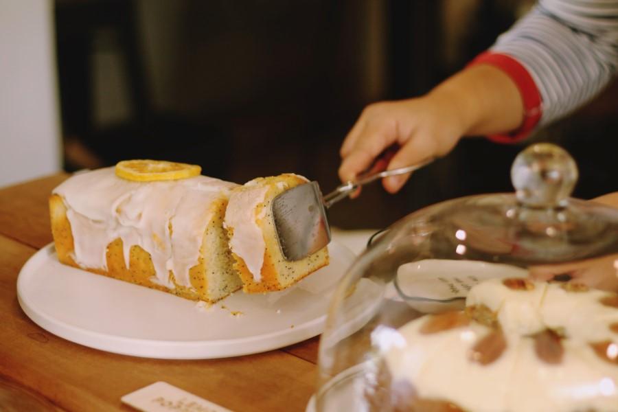 gateau-citron-sans-gluten