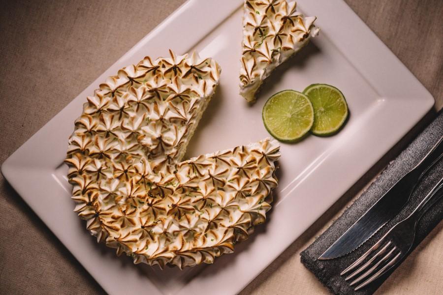 tarte-au-citron-sans-gluten